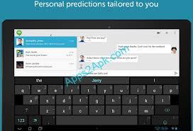 swiftkey keyboard apk swiftkey keyboard emoji v5 0 4 93 apk downloader of android
