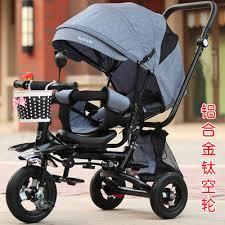 siege auto pliant pas cher conception originale enfant tricycle pliant s allonger
