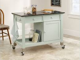 Mobile Kitchen Island Butcher Block by Kitchen Island 64 Rolling Kitchen Island With Stainless Steel