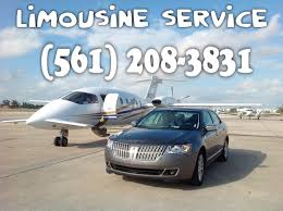 weston limos car and limo service limousine service in