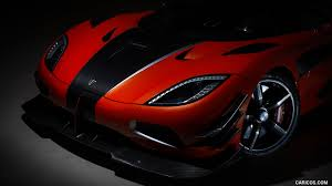 koenigsegg agera wallpaper 2017 koenigsegg agera rs final one of 1 front hd wallpaper 7