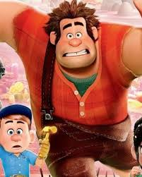 wreck ralph 2 reunite disney princess