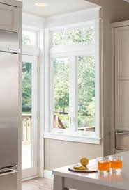 66 best kitchen windows images on pinterest casement windows might be the most underrated window style but we can t help