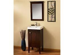 Small Bathroom Sink Cabinet by Bathroom Sink Lofty Design Small Bathroom Vanity With Sink