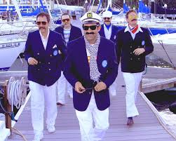 Wildfire Tv Show Song by Top 100 Yacht Rock Songs U2013 91 100