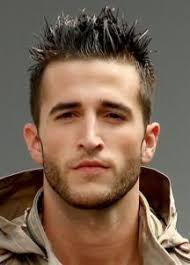 spiky haircuts for seniors 8 best spiky hairstyles for men images on pinterest hair styles