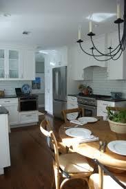 vannes cuisines vannes cuisines de quiberon vannes en passant par carnac auray et