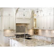 white antiqued kitchen cabinets antique white kitchen cabinets you ll in 2021 visualhunt