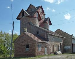 file grain elevator sun prairie wisconsin jpg wikimedia