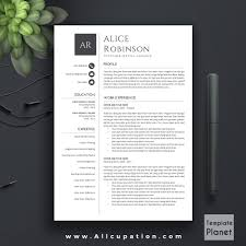 Resume Samples 2017 For Freshers by 3 Page Resume Format For Freshers Contegri Com
