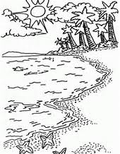 island coloring page hd wallpapers deserted island coloring page hfn eirkcom today