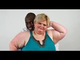 Sex Download Videos - download black men having sex with white women videos lyrics