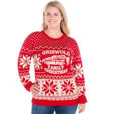 canada sweater sweaters canada retrofestive ca