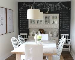 how to whitewash furniture and dining room reveal proverbs 31
