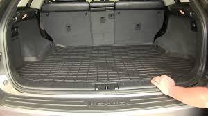 toyota lexus floor mats weathertech floor mats lexus rx 350 u2013 meze blog