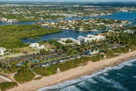 boynton beach rentals keyrenter south florida property management