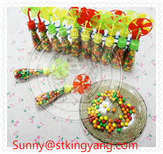 candy filled toys candy filled toys suppliers and manufacturers