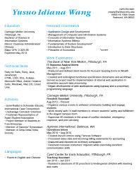 remarkable resume draft 52 in professional resume examples with