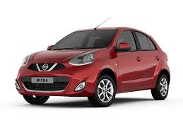 nissan micra active xv nissan product lineup revised for indian market motorbeam