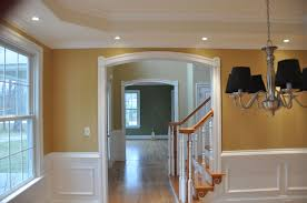 fresh metallic gold interior paint 3746
