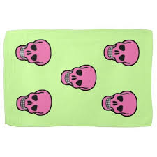 160 best for the home plates placemats towels images on
