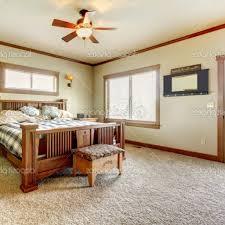 Teppich Schlafzimmer Beige Gemütliche Innenarchitektur Schlafzimmerwände Beige Schlafzimmer