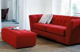 design by conran sofa sofa design swedish teal sofa contemporary furniture design teak we