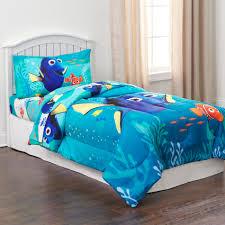 finding nemo bedroom set finding nemo toddler bedding canada bedding designs