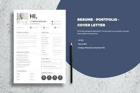 creative resume templates free download u2013 okurgezer co