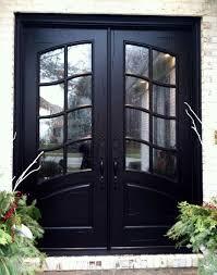 cool double front doors kapan date