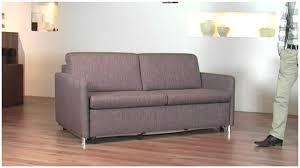 sofa matratze schlafsofa mit matratze
