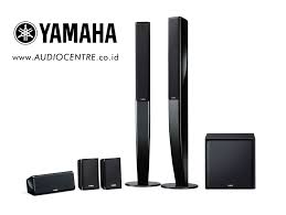 onkyo home theater system 5 1 audio centre 5 1ch speaker package