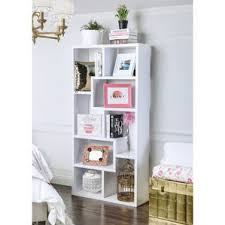 Bookcase With Drawers Bookcases You U0027ll Love Wayfair