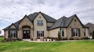 home tulsa home builder custom homes and pre built homes