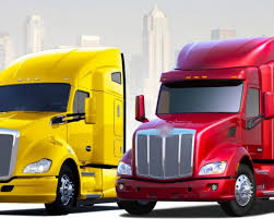 kenworth 2017 calendar wallpapers kenworth t680 truck android apps on google play