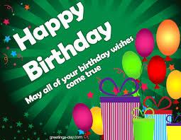 happy birthday best wishes images jerzy decoration