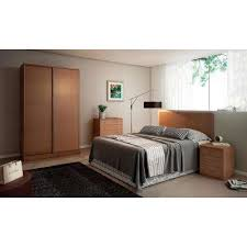 Armoire Drawers Armoires U0026 Wardrobes Bedroom Furniture The Home Depot