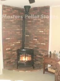 empress freestanding stove masters pellet stoves