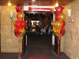 250 best parties kid graduations images on pinterest graduation