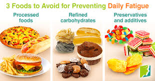 foods to avoid when on a diet 28 images foods to avoid foods