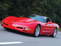 1997 chevrolet corvette 1997 chevrolet torch corvette corvette fever magazine