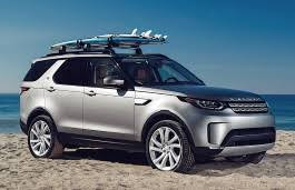 wheels land rover 2018 land rover discovery 5 2018 wheel tire sizes pcd offset and