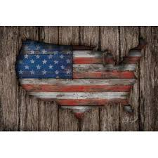 wooden american flag wall wooden american flag wall wayfair