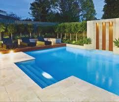 Concrete Pool Designs Ideas 741 Best Pools Images On Pinterest Pool Designs Swimming Pools