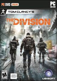 amazon black friday pc games amazon com tom clancy u0027s the division pc video games