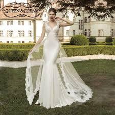 Outdoor Wedding Dresses 32 Best Country Wedding Dresses Images On Pinterest Wedding