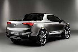 100 tesla electric pickup truck tesla model 3 buyers will