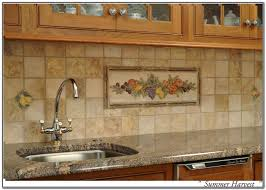 Kitchen Backsplash Installation by Home Depot Kitchen Backsplash Installation Kitchen Set Home