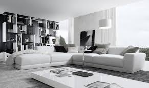 Contemporary Italian Sofas By Jesse Italian Sofa Interiors And - Italian designer sofa