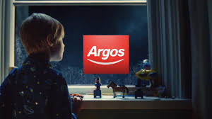argos discount codes and deals as retailer brings back free 5 and